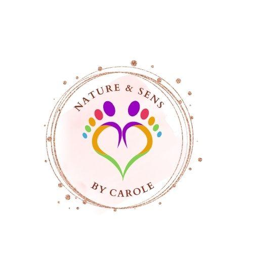 Nature et Sens by Carole